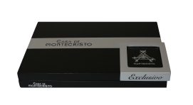 casa de montecristo avalible at cuenca cigars of hollywood florida