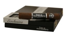 casa de montecristo at cuenca cigars